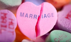 Love heart sweet saying word marriage