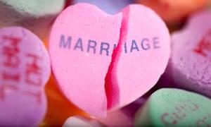 Marriage &amp; Divorce<br>BMPPRE Marriage &amp; Divorce