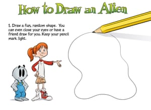 How-to-Draw-an-Alien-HR01