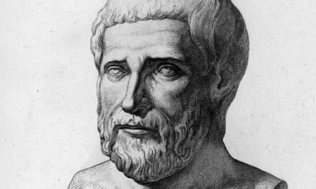 Can you solve it? Pythagoras's best puzzles