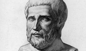 Pythagoras: don't believe the hypotenuse.