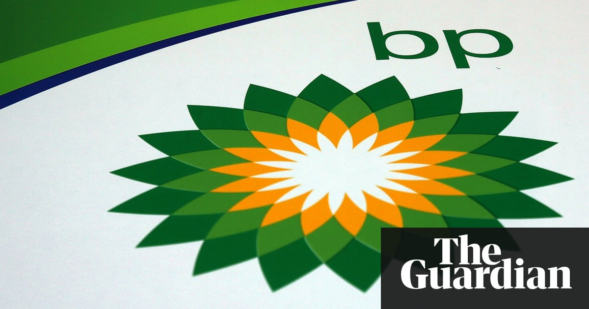 BP upbeat about oil industry and expects prices back at $100 ...