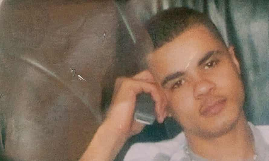 Mark Duggan, was shot dead by police who intended to arrest him in possession of a gun.