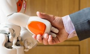 A new survey suggests a third of graduate jobs around the world will eventually be replaced by machines or software.