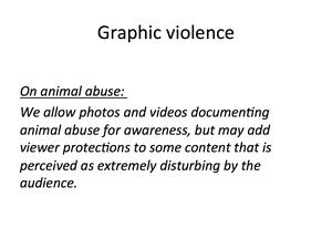 Animal Abuse 27