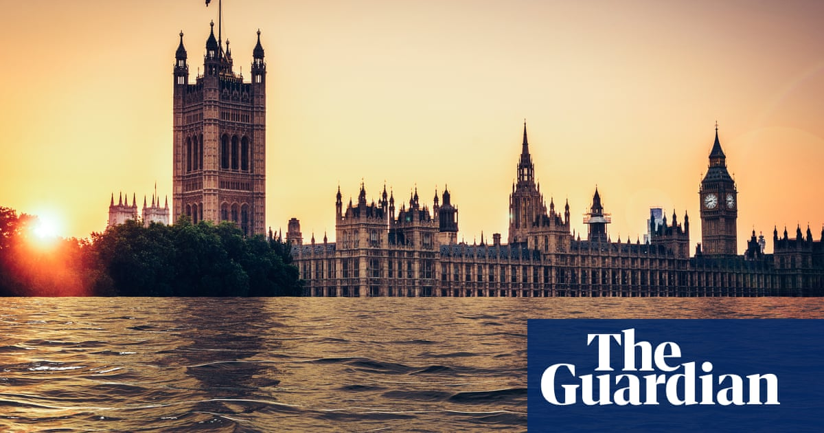 'I don't want to be seen as a zealot': what MPs really think about the climate crisis