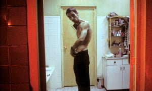Bale in the Machinist … 'It's like you've abandoned your body.'