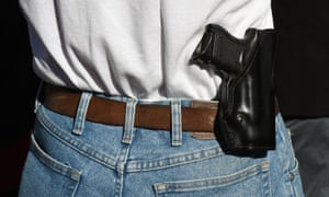 Advocates say smart guns could help prevent suicides, accidental shootings, street violence and mass shootings.