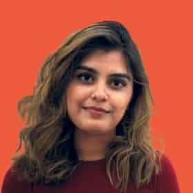 Priya Nirmal