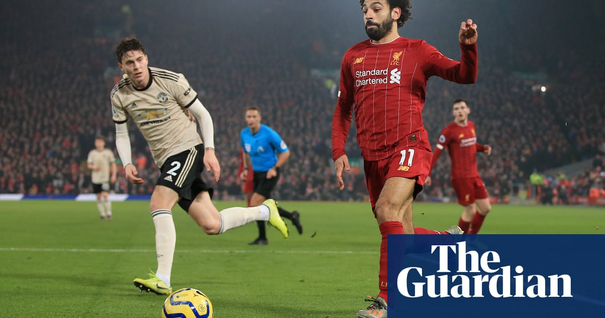 European Premier League: talks held over lucrative breakaway competition