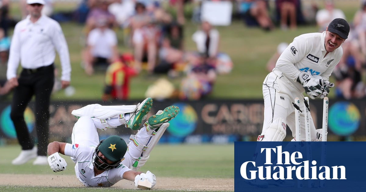 The Spin | Six wishes for cricket in 2021