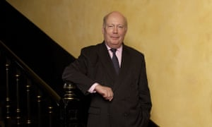 Julian Fellowes said: 'To marry the traditions of the Victorian novel to modern technology … is a marvellous goal.'
