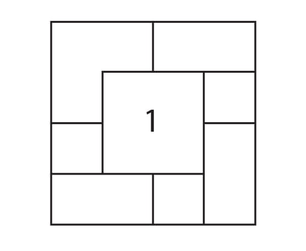 Use your wits! Can you solve these fiendishly difficult puzzles
