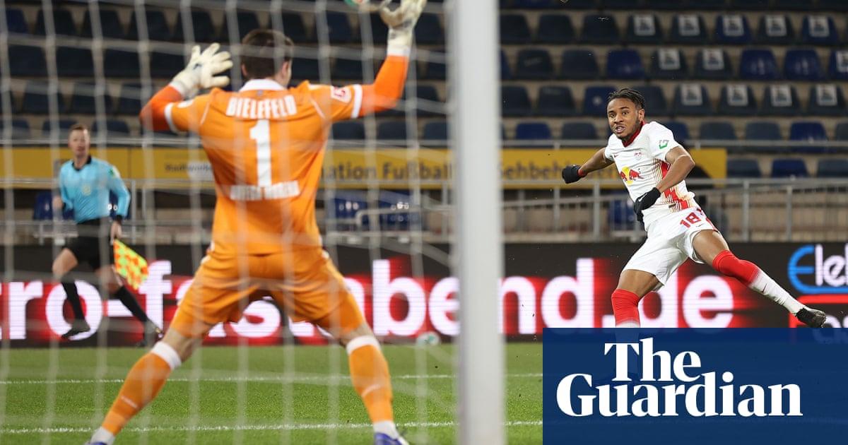 Football teams retain home advantage with no crowd, 研究发现