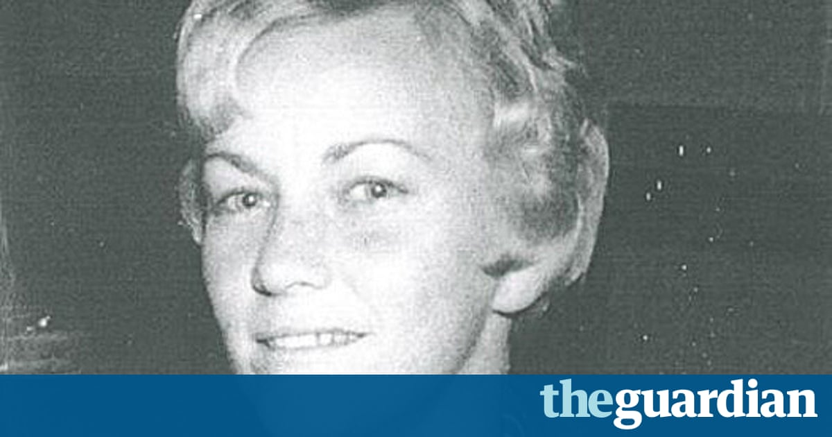 McCulkin triple murders: Vincent O'Dempsey found guilty of 1974 killings