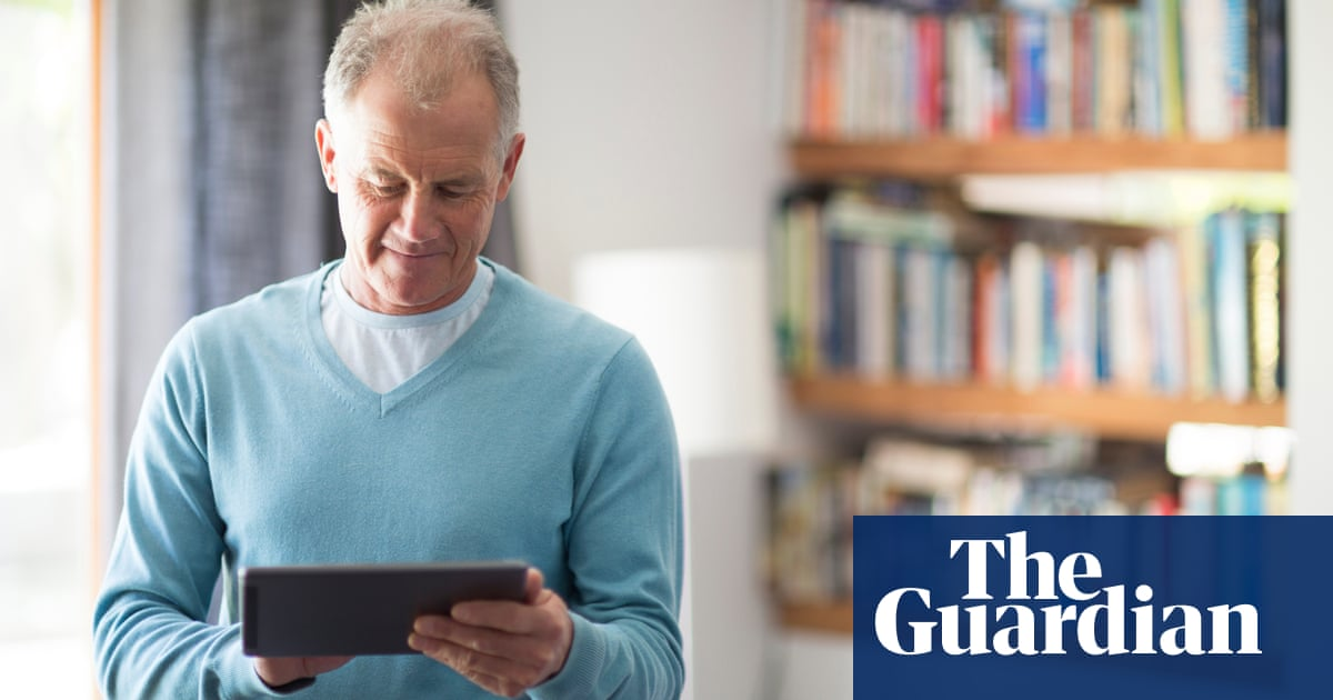 How to maximise your state pension