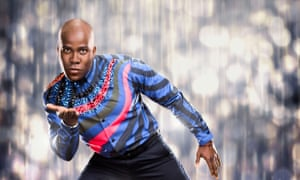 Will Melvin Odoom be disqualified?