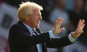 Gordon Strachan needs an upturn in results if he is to continue as Scotland manager past this World Cup qualifying campaign.