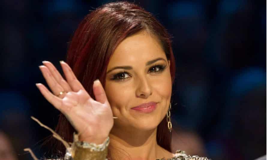 Cheryl Fernandez-Versini has quit as an X Factor judge.