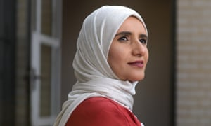 Jokha Alharthi, the first female Omani novelist to be translated into English, has won the Man Booker International prize for her novel Celestial Bodies.