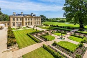 Fantasy : rightmove : Chiddingford, Surrey