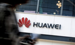 The proposal would mean that telecom companies receiving government subsidies can't use those to pay equipment from Huawei and ZTE.