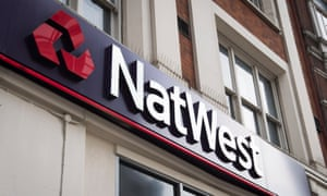 natwest bank branch sign