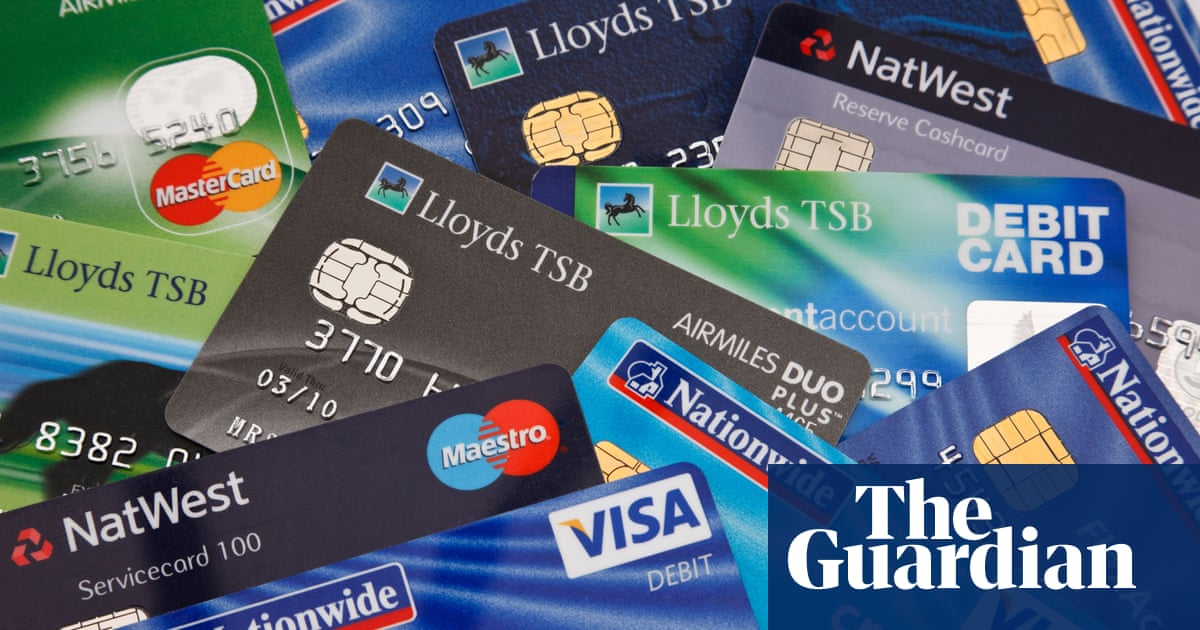 Consumer groups welcome move to ensure finance firms put customers first