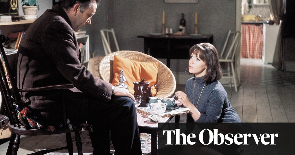 The spy writer who held a grudge against Le Carré comes in from the cold