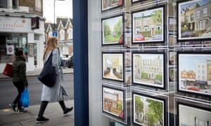 Will there be a brighter future for investing in property if Brexit uncertainty finally ends?