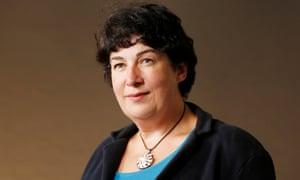 Bestselling author Joanne Harris, who has a condition that forces her to use a chip and signature card, has also been turned away by stores.