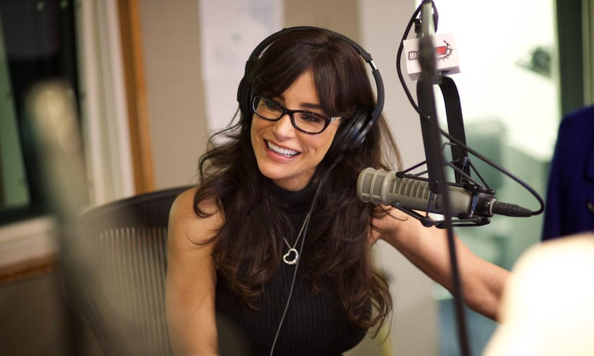Lisa Ann Sarah Palin Porn 32
