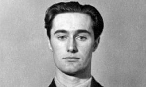 Operation Gunnerside was not the end of Joachim Rønneberg's wartime exploits. He went on to blow up a railway bridge with plastic explosives and disrupt supply lines.