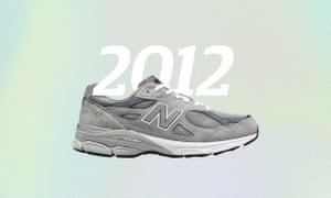 Gallery-NewBalance-2012-