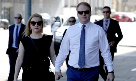 Australian tax office employee turned whistleblower Richard Boyle has had 42 charges dropped by the commonwealth director of public prosecutions. Boyle spoke out about the ATO's treatment of tax debtors during a 2018 ABC-Fairfax investigation