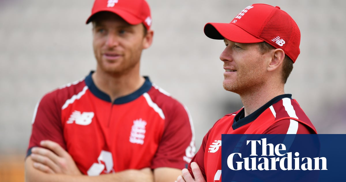 England squad match to go ahead as South Africa record second positive