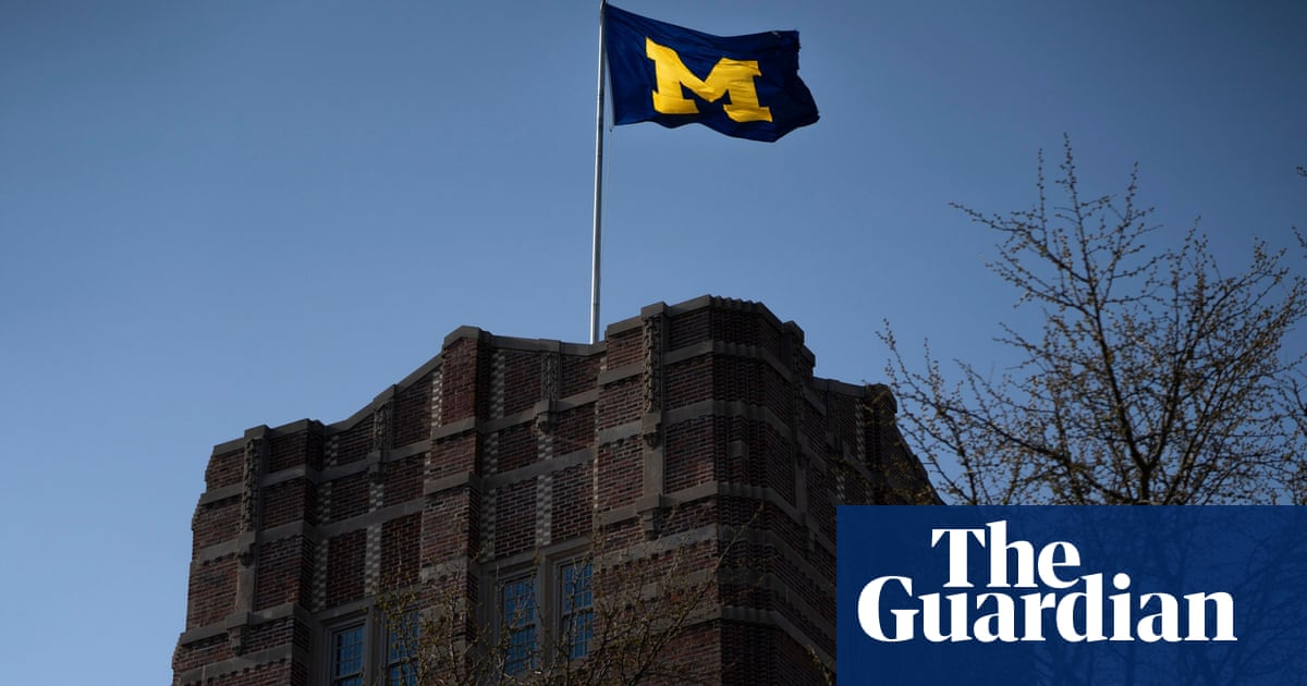 Backlash expected as hundreds of US colleges introduce vaccine mandates