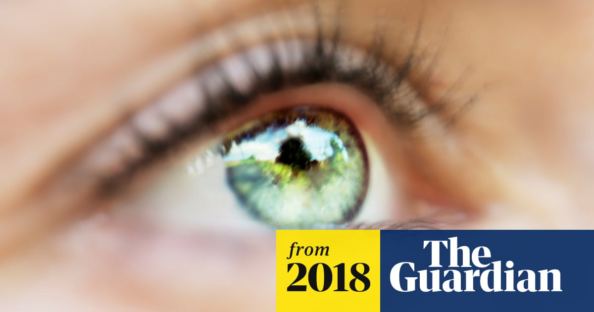 US drug firm offers cure for blindness – at $425,000 an eye