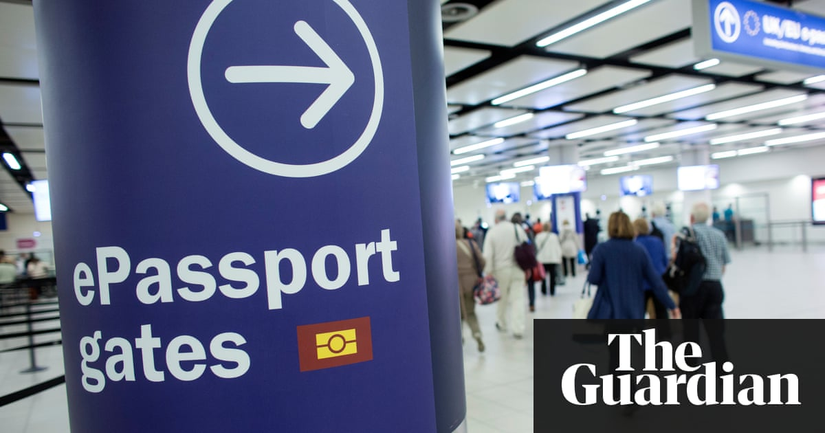 Leaked document reveals uk brexit plan to deter eu immigrants uk leaked document reveals uk brexit plan to deter eu immigrants uk news the guardian stopboris Image collections