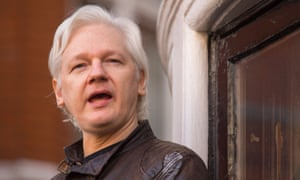 assange s guest list the rt reporters hackers and film makers who