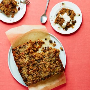 Liam Charles Recipe For Coconut Bread Pudding The Sweet