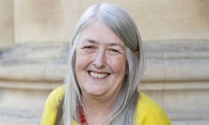 The historian Mary Beard offers a lesson in how to, and also how not to, respond to criticism.