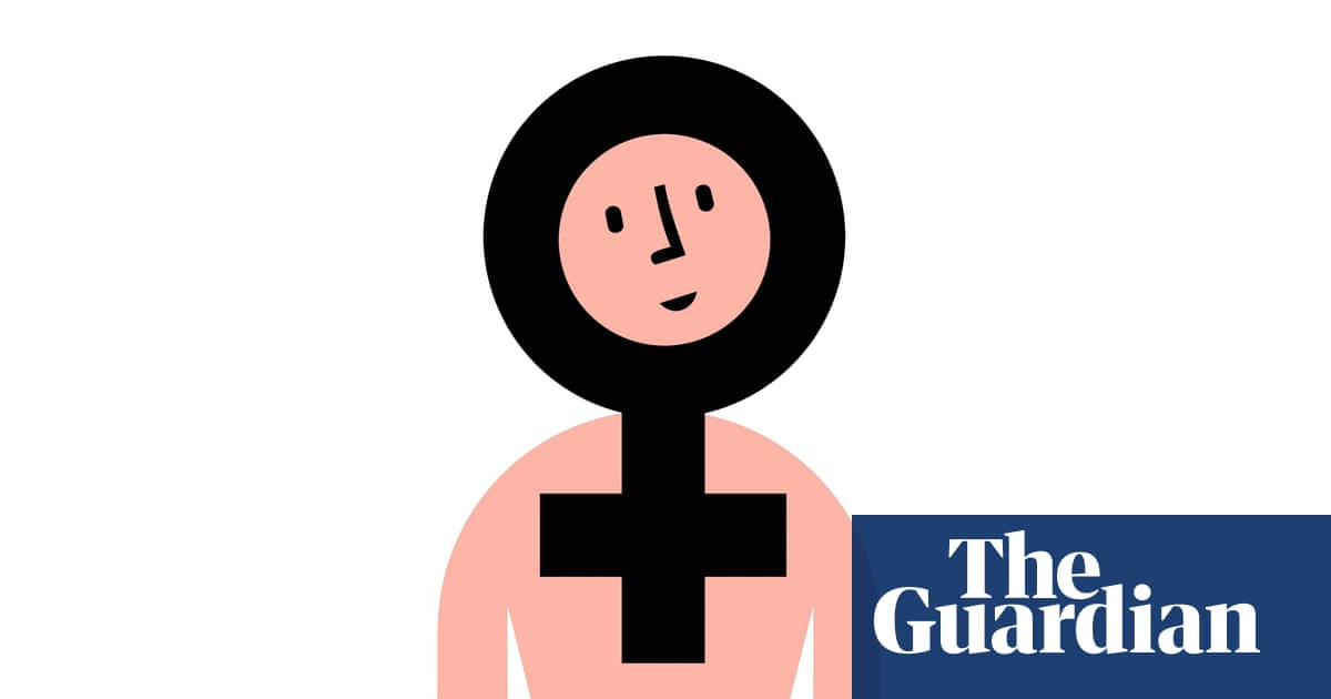 My life in sex: 'It was clear my labia had been completely removed'