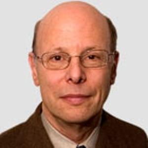 Michael Ratner.