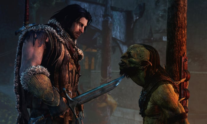 10 greatest video games about political backstabbing and