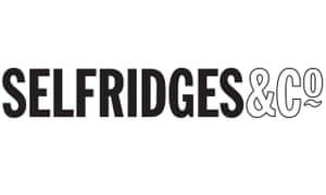Selfridges Only_Black_White_CS4