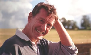 David Cardwell recognised the powerful appeal of treasured children's characters