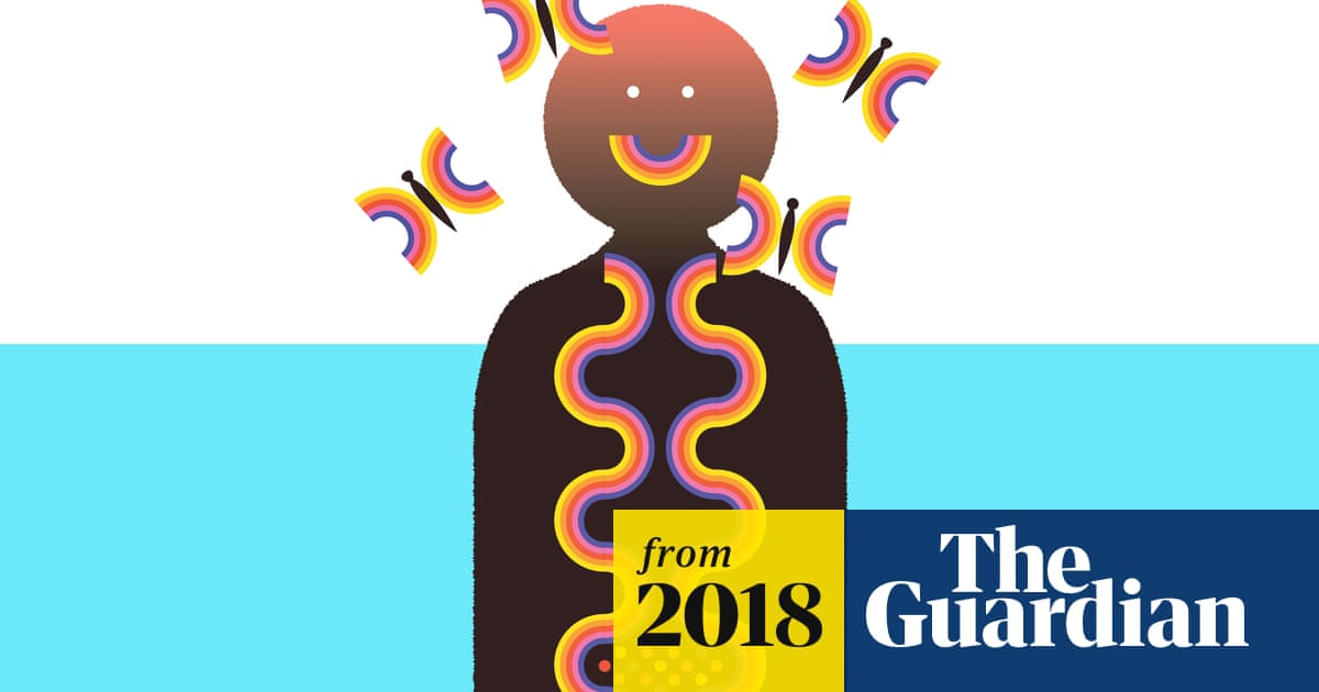 Wide range of drugs affect growth of gut microbes, study