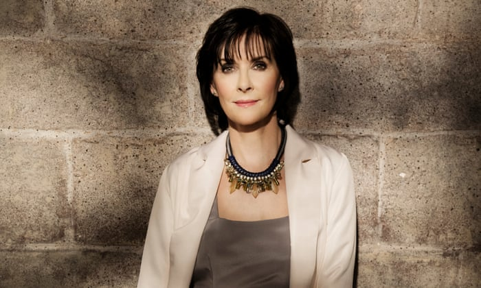 I feel comfortable singing in a variety of languages :   Enya, singer-songwriter