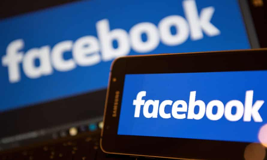In December 2016 Facebook announced in December 2016 it was offering a tool allowing users to report fake news, a move aimed at stemming a wave of misinformation, which many believe influenced the US presidential election.